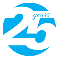 Performance Copying & Printing is Celebrating 25 years