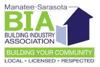 Manatee-Sarasota Building Industry Association